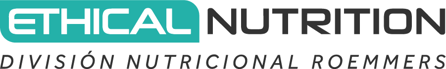 Ethical Nutrition - División Nutricional Roemmers