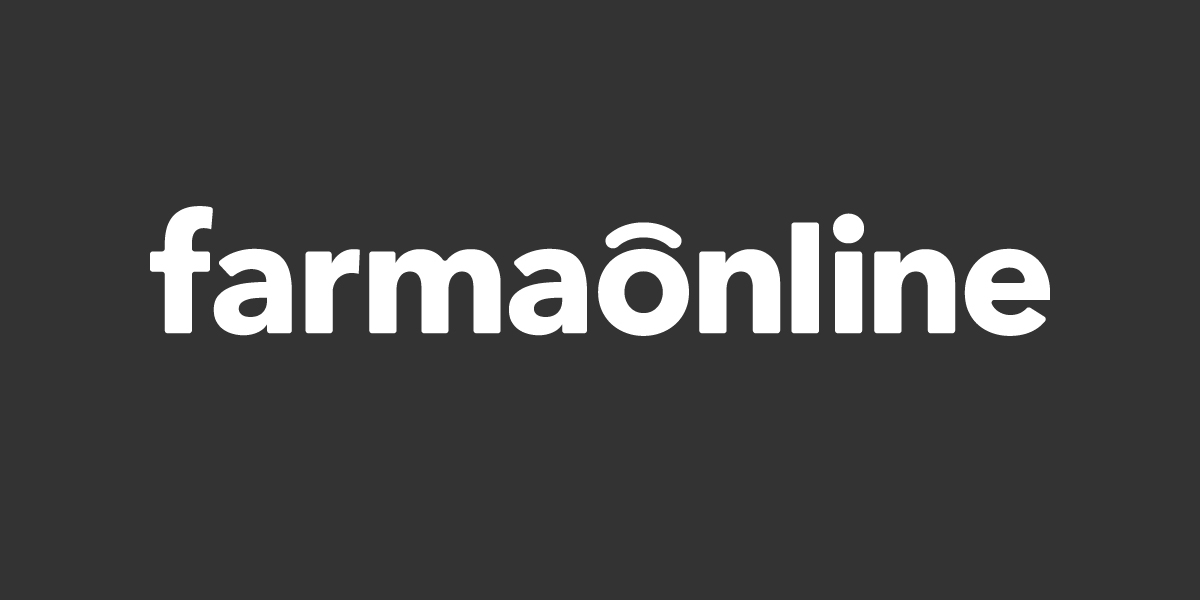 farma online