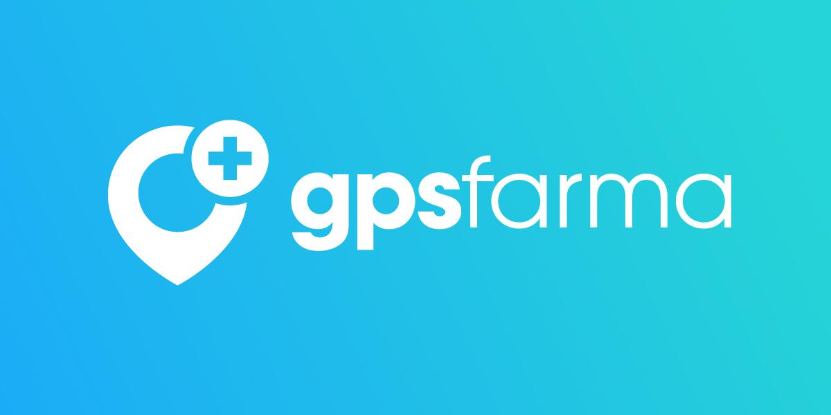 GPS Farma