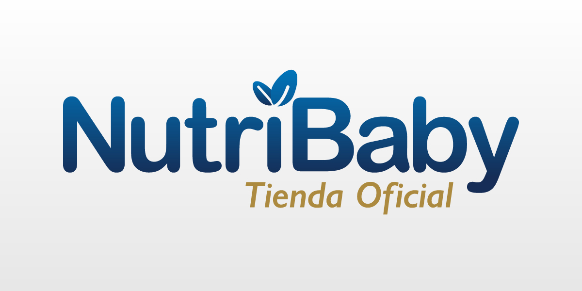 NutriBaby tienda oficial