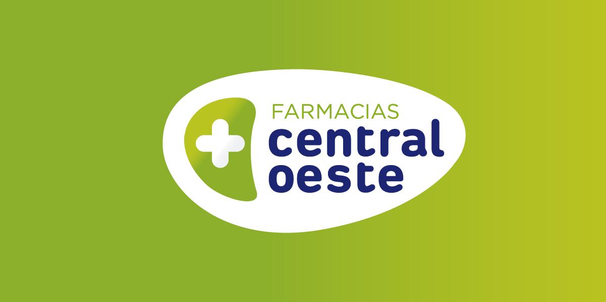 Farmacias Central Oeste