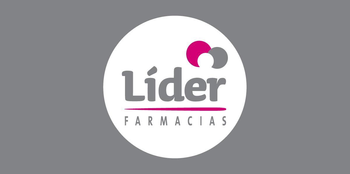 Líder Farmacias