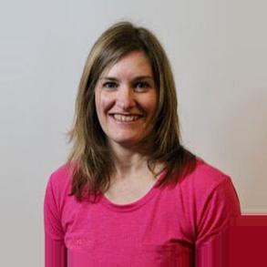 Cindy Hendershot - VentureSum Administrative Assistant