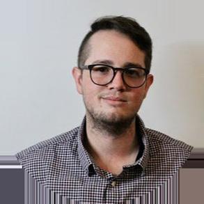 Phillip L:aposser - VentureSum Client Liasion