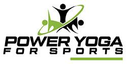 POWER-YOGA-FOR-SPORTS-ELITE