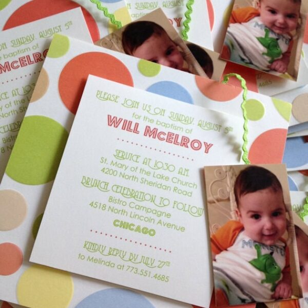 Kids-Party-Invitations-Suite-Custom-Circles