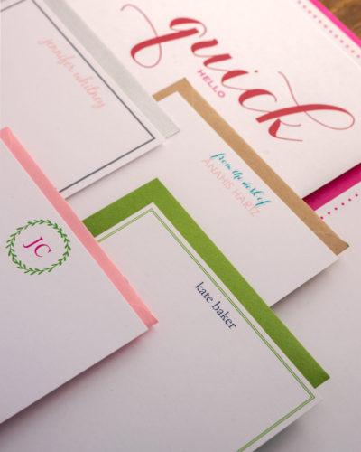 01-Stationery-Custom-Personalized-Monogrammed-min