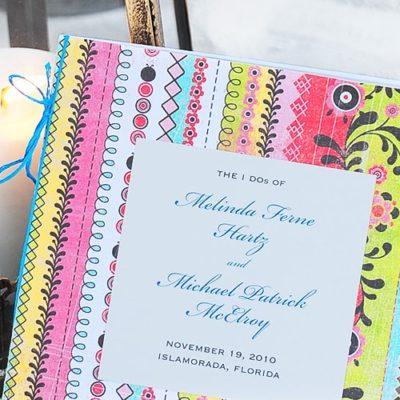 wedding-custom-detail-program-min