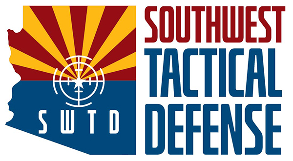 Southwest Tactical Defense