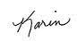 Signature8