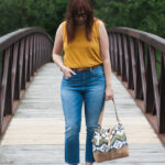 Karin Rambo reviews the Grommet Bag from Nest Pure