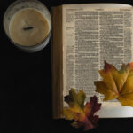 What the Bible Really Says about Brett Kavanaugh