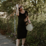 30 Days of Summer Style Day 24: Ethical Maternity Wear