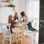 5 EASY Education Activities to do with Your Preschooler