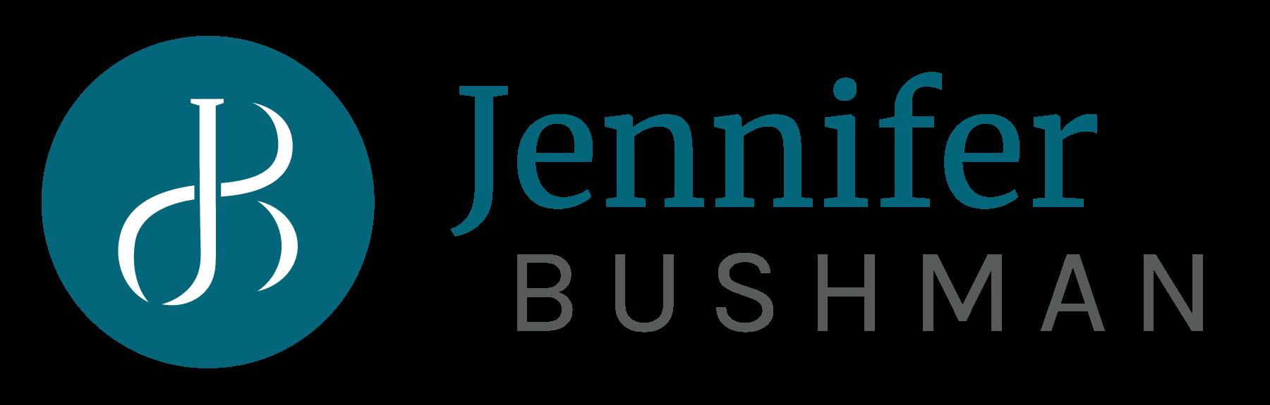 Jennifer Bushman