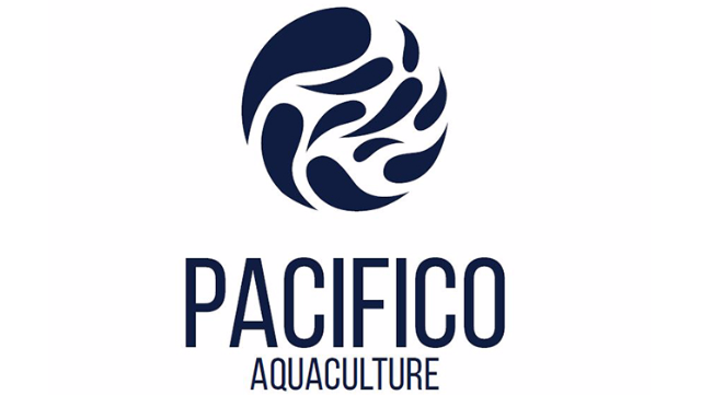 Pacifico Aquaculture