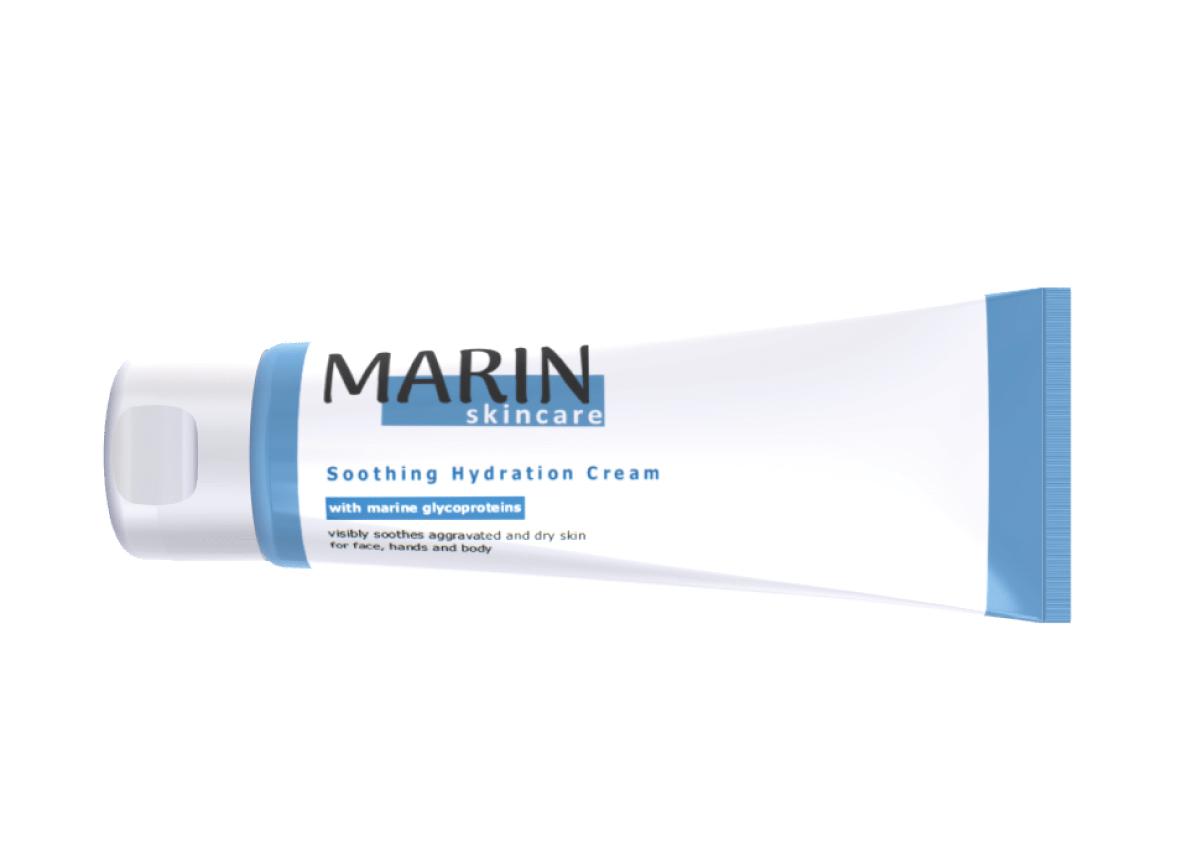 JB-Marin-Skincare