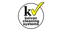 kaivac Cleaning Systems