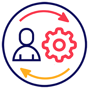 Transitions icon