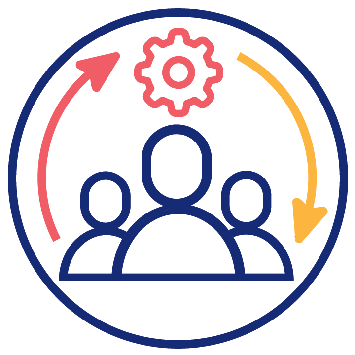 Working Wonders Leadership icon
