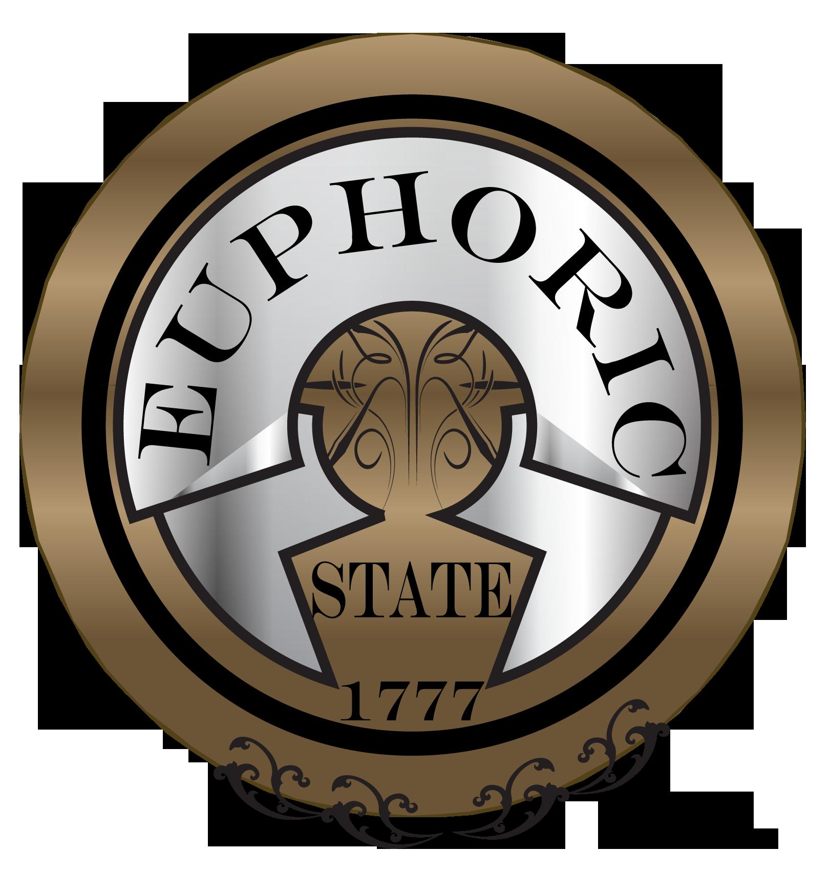 Euphoric College