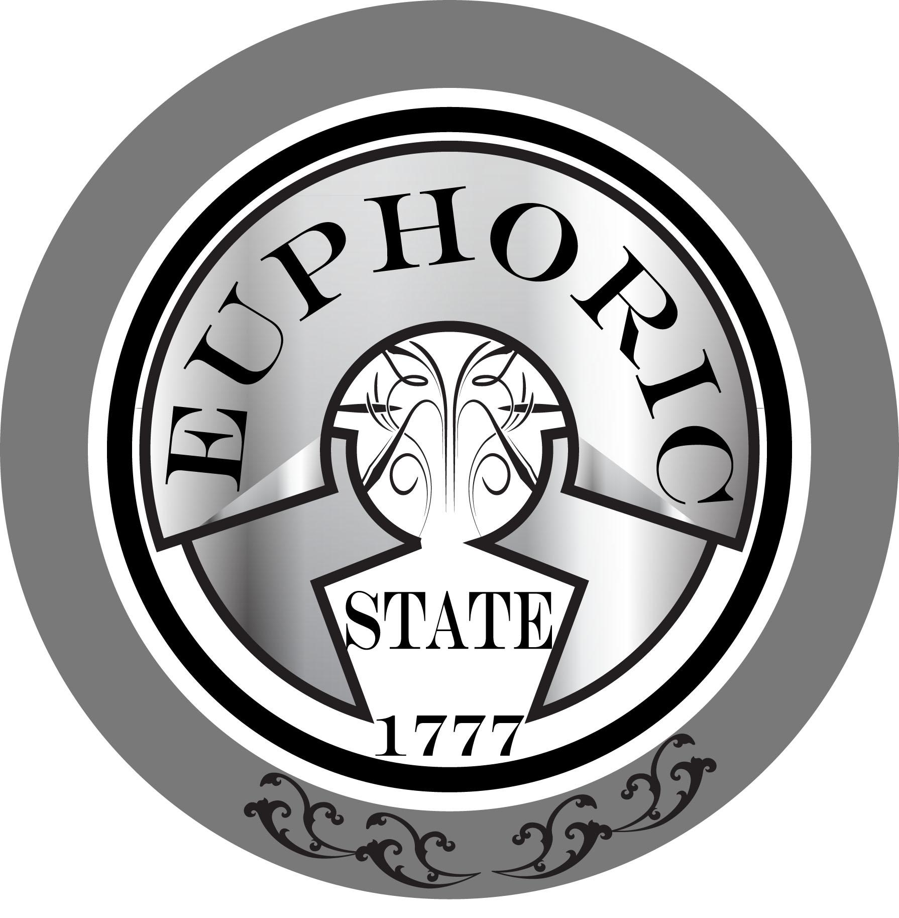 Apparel T-Shirt Euphoric U Seal