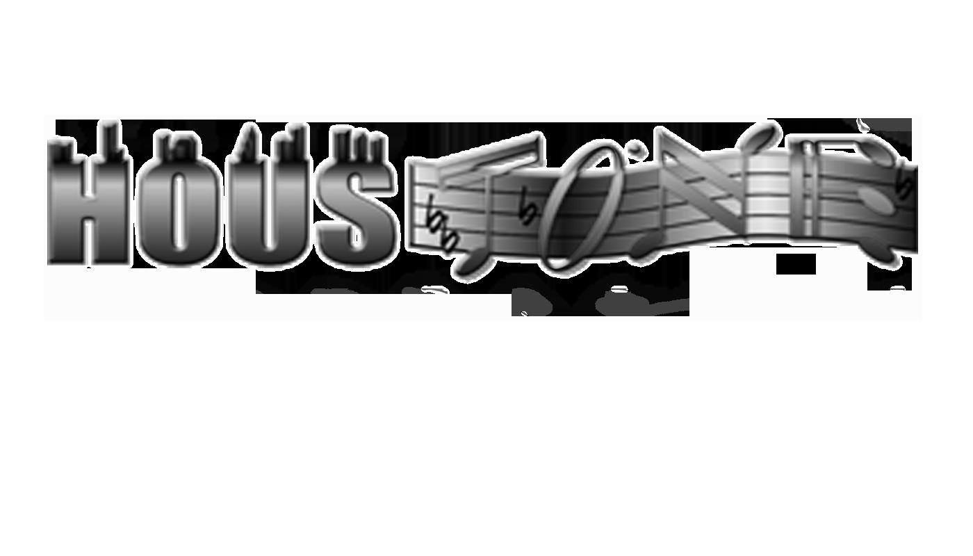HousTone Brand BW