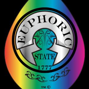Euphoric Rainbow