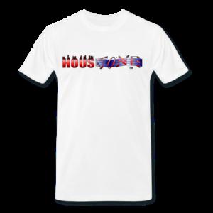 house tone brand