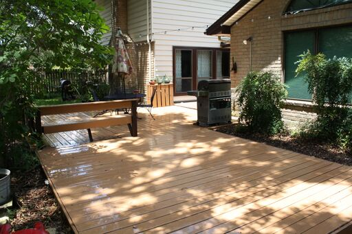 pressure washing and commercial cleaning services