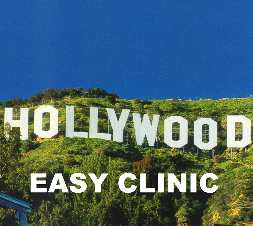 Cannabis Clinics 90069