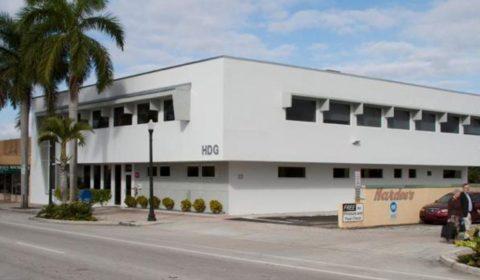 Medical Marijuana Card Doctors Miami Florida 33179