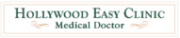 Medical Marijuana Card Doctors