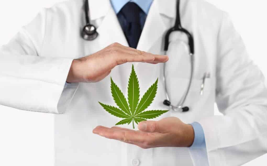 Medical Marijuana Card Doctors Brandon Florida