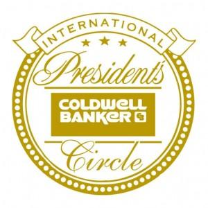 Gold-Individual-Intl-Presidents-Circle