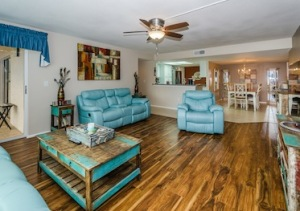 clearwater condos for sale