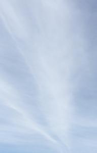Screen Shot 2014-03-05 at 2.46.30 PM
