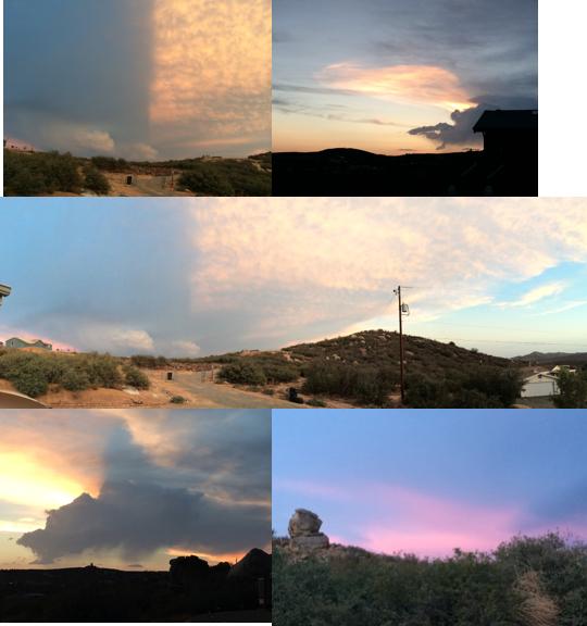 Screen Shot 2014-07-27 at 7.17.39 PM