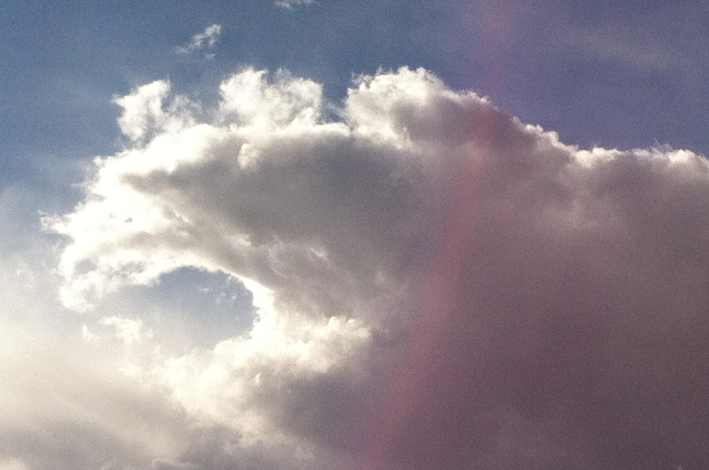 sky.1.27