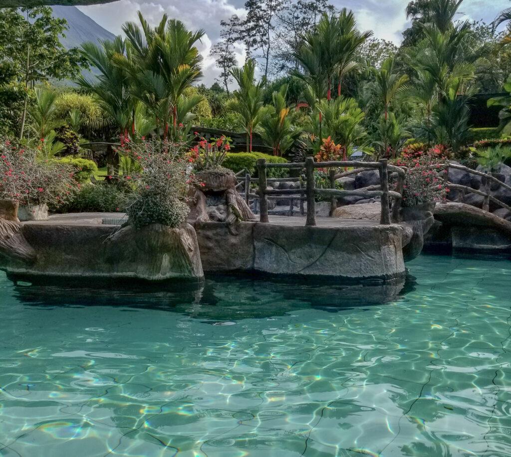los lagos hotel, costa rica, andra lynn birkhimer