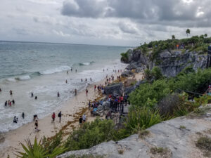 The Ultimate Tulum Travel Guide & Travel Tips