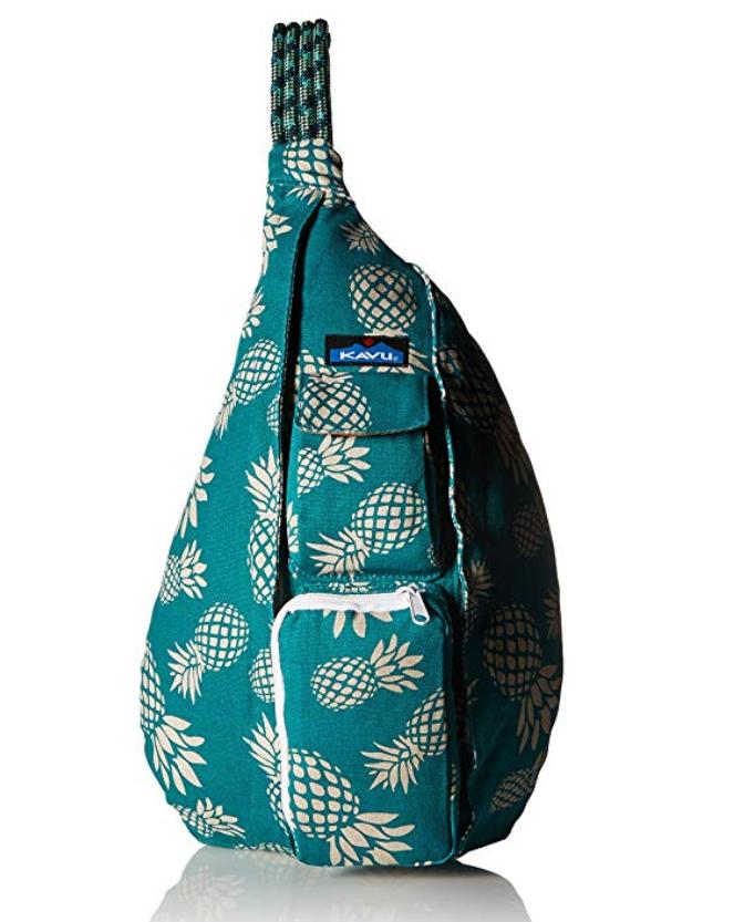 womens hiking bag