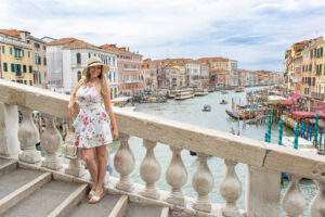 The Ultimate 3 Days In Venice: Venice Travel Guide