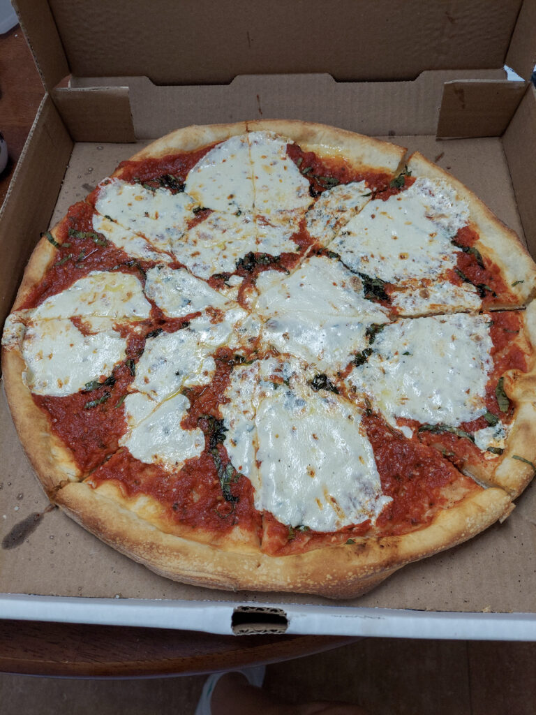 south brooklyn pizza nashville.  best pizza in nashville.  new york pizza nashville