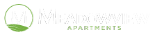 Meadowview Apartments Logo
