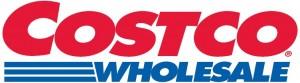 costco-wholesale-logo