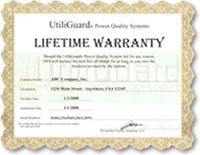 lifetime-warranty-200
