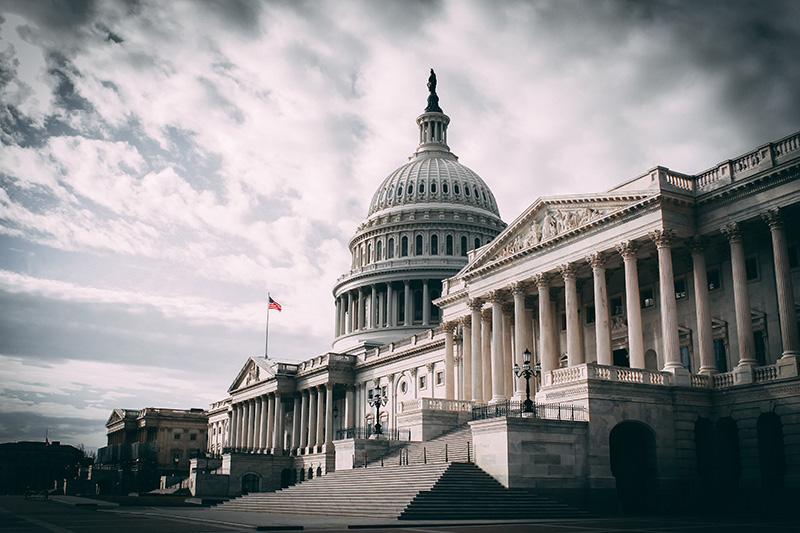 John Mill Testifies Against Senate Bill 20-138