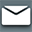email-mail-icon32px-sq