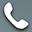 phone-icon32px-sq